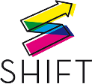 SHIFT<br /> Kunst- und Kulturförderung