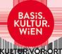 Plattform für Wiens<br /> Grätzl-Kultur