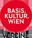 Mitgliedsvereine der Basis.Kultur.Wien