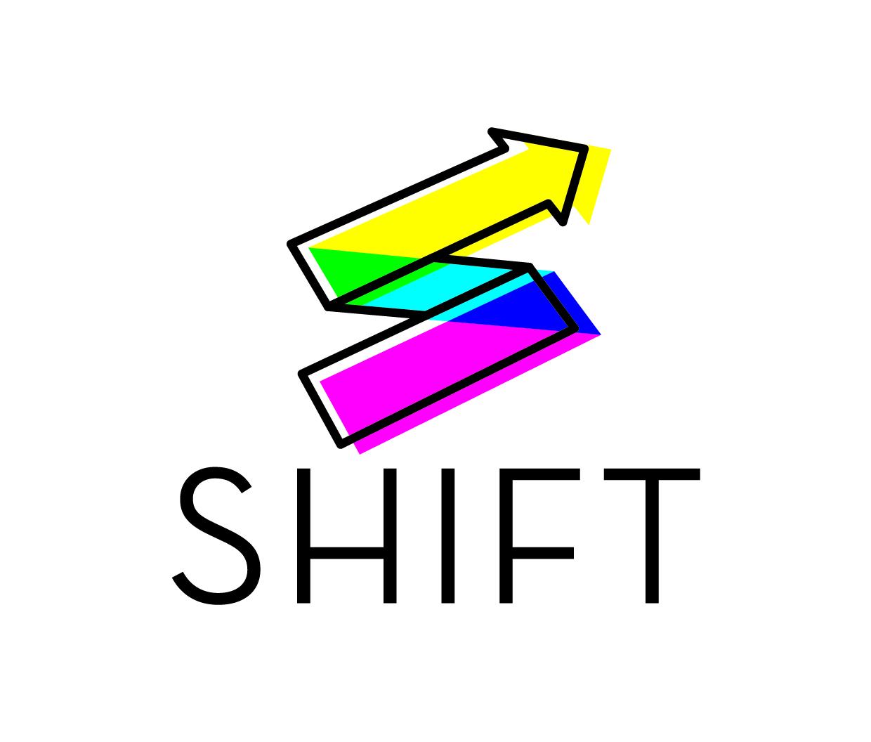 SHIFT III PROJEKTAUSWAHL – aktuell