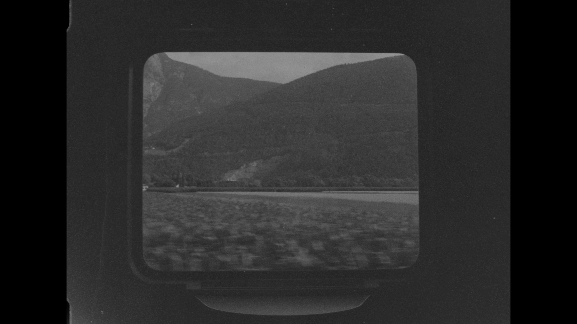 16mm_3 - Binta Diallo