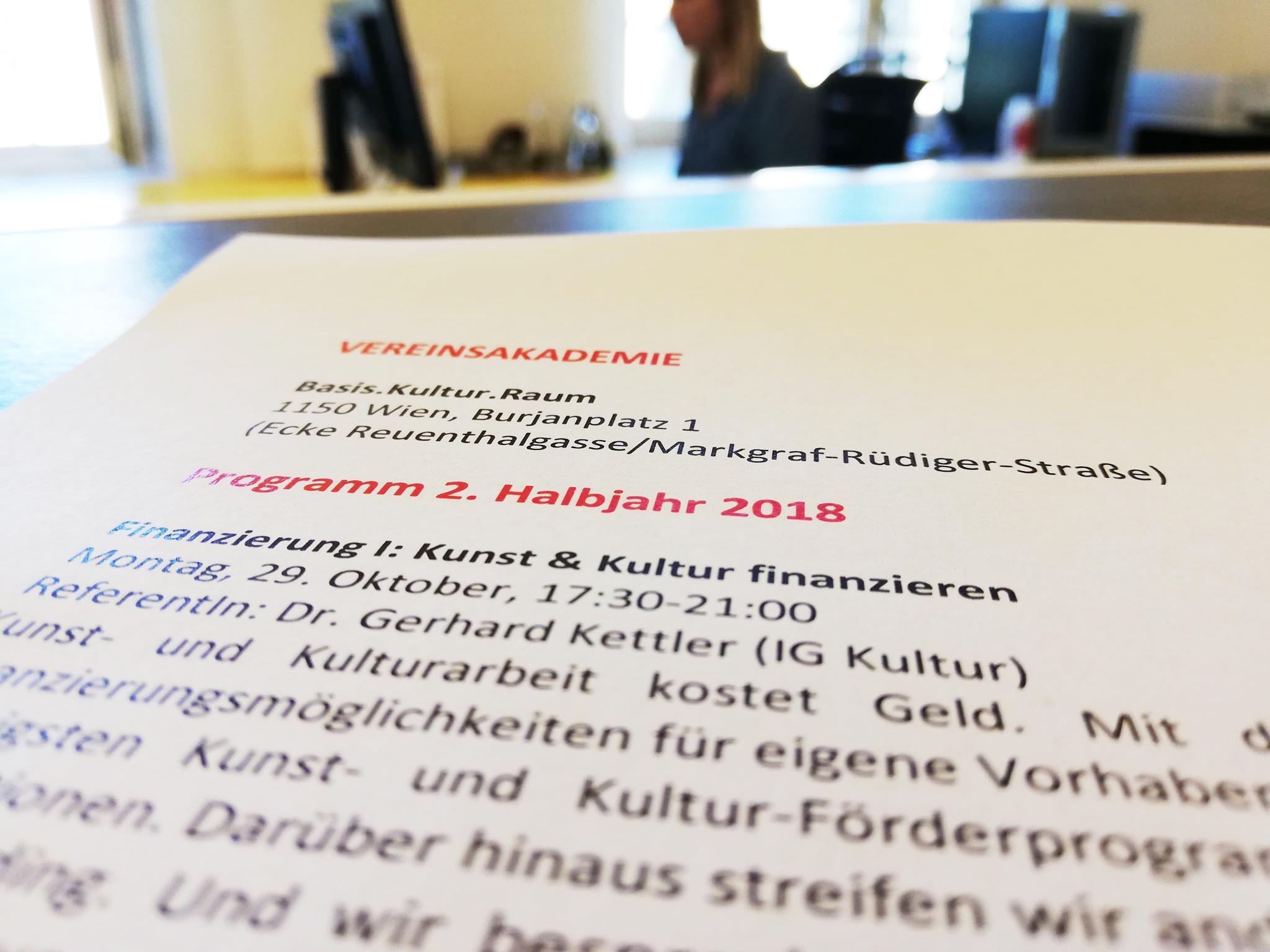 Vereinsalltag & Rechtsprobleme