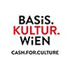 CASH.FOR.CULTURE Kunst- und Kulturprojekte für Jugendliche zwischen 13 und 23 Jahren