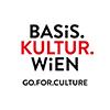 GO.FOR.CULTURE Kulturvermittlungsinitiative für Lehrlinge