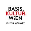 KULTUR.VOR.ORT Plattform für Wiens Grätzl-Kultur