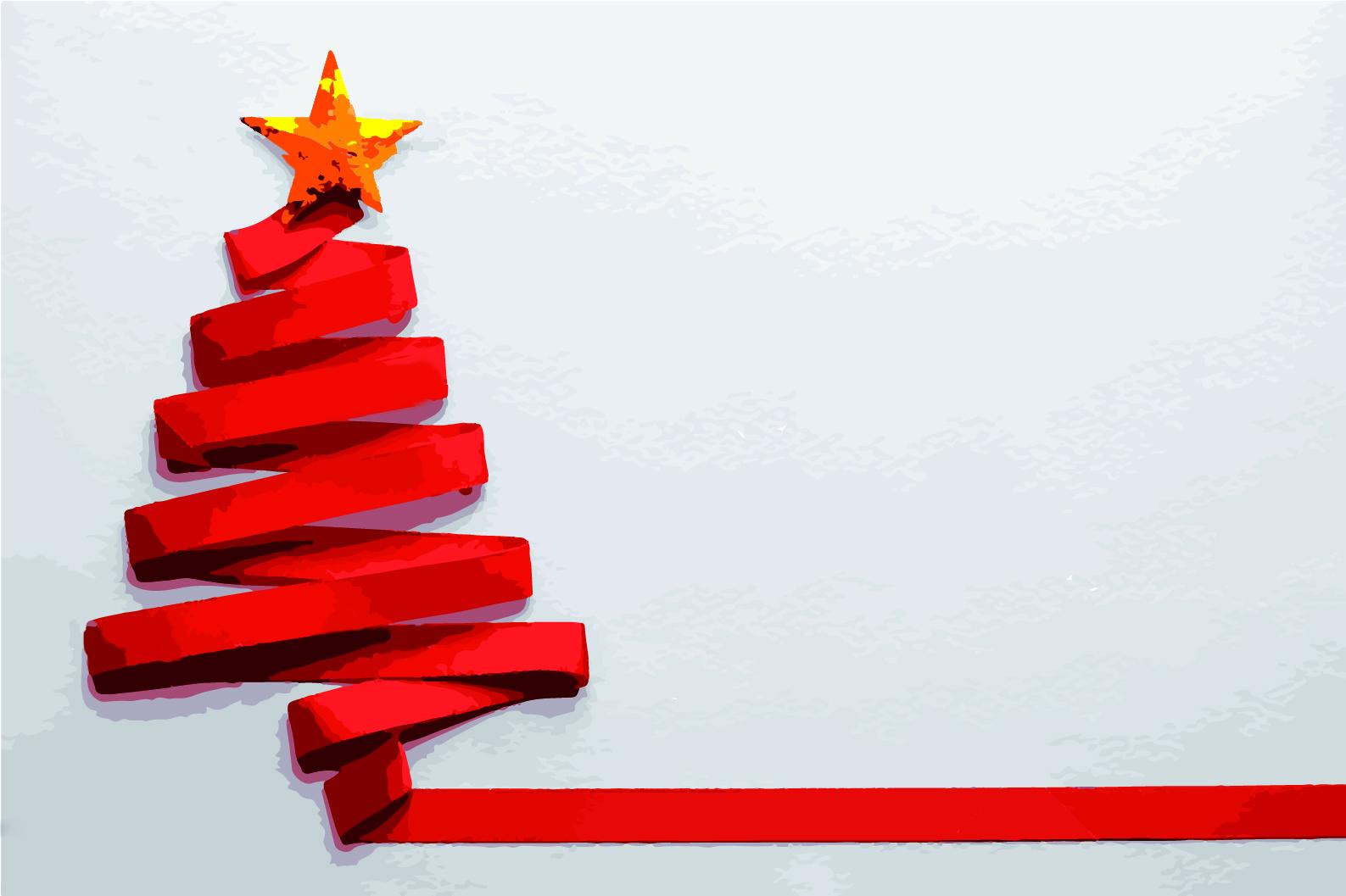 ADVENTZYKLUS CHORFORUM WIEN – 1. bis 22. Dezember