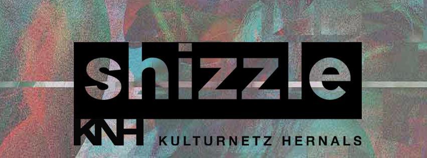 Programmplenum Shizzle Kulturcafé Max