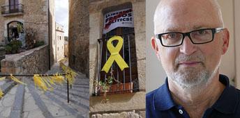 Katalonien. Ein Lagebericht