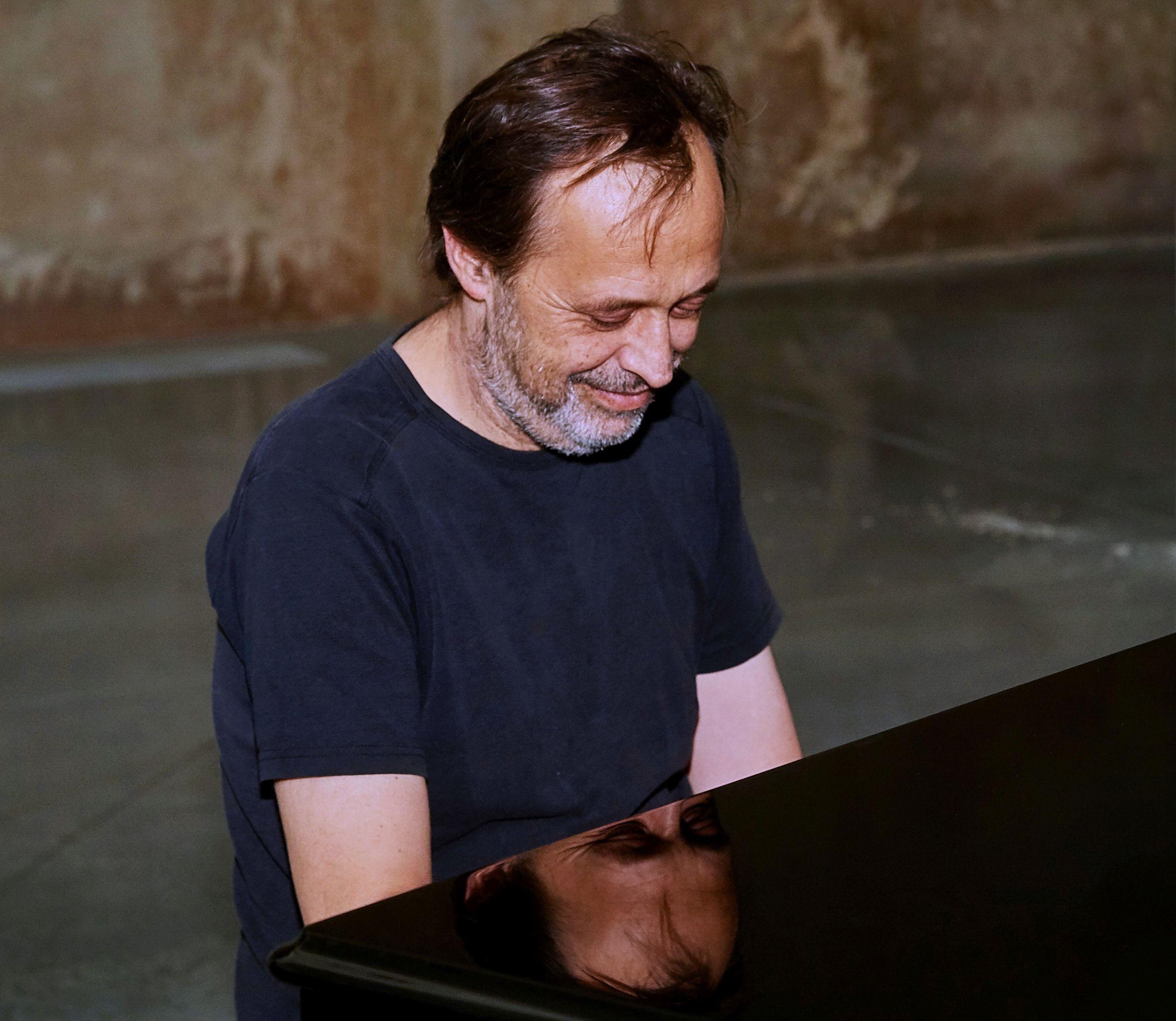 wean hean :: Einfach genial! Die musikalischen Welten des Tommy Hojsa