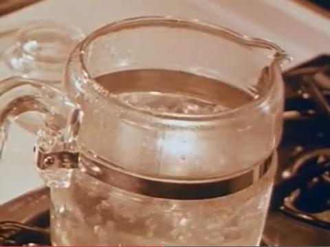 Filmscreening: This is Coffee