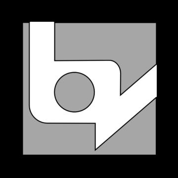 Logo Berufsvereinigung der bildenden Künstler Österreichs, Landesverband W/NÖ/Bgld.