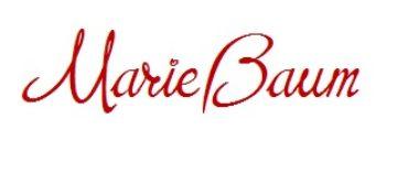 Logo MarieBaum