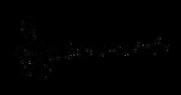 Logo Syannah