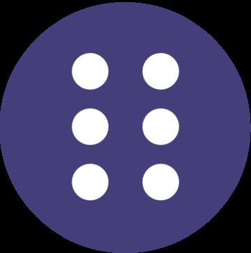 Logo Paradice - Verein zur Förderung sozialer Spielkultur