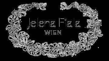 Logo Jelena Fiala