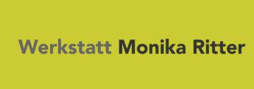 Logo Monika Ritter