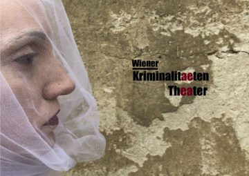 Logo Wiener Kriminalitaeten Theater