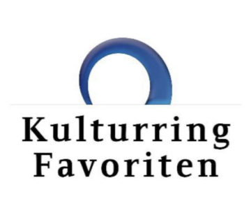 Logo Kulturring Favoriten
