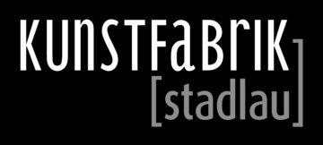 Logo Kunstfabrik (stadlau)
