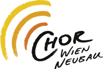 Logo Chor Wien Neubau