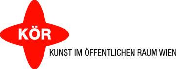 Logo Kunst im öffentlichen Raum GmbH