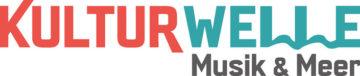 Logo Kulturwelle im Haus des Meeres