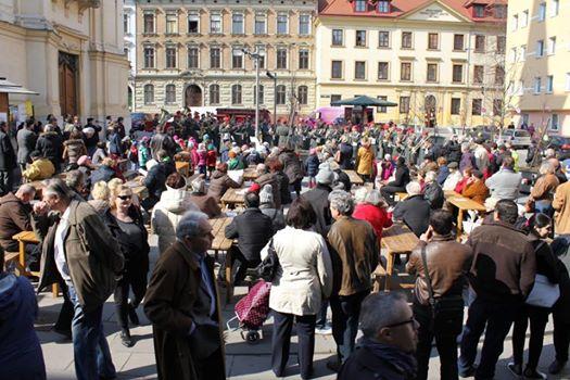 Kalvarienbergfest
