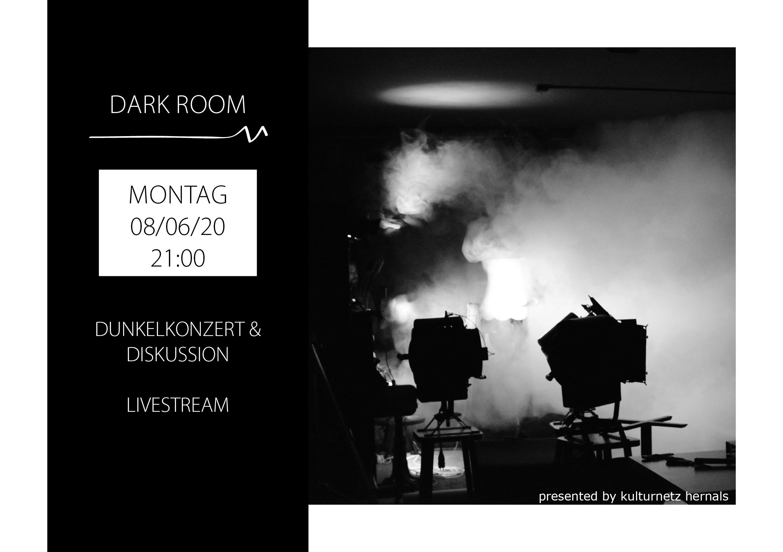 KNH-Darkroom #2