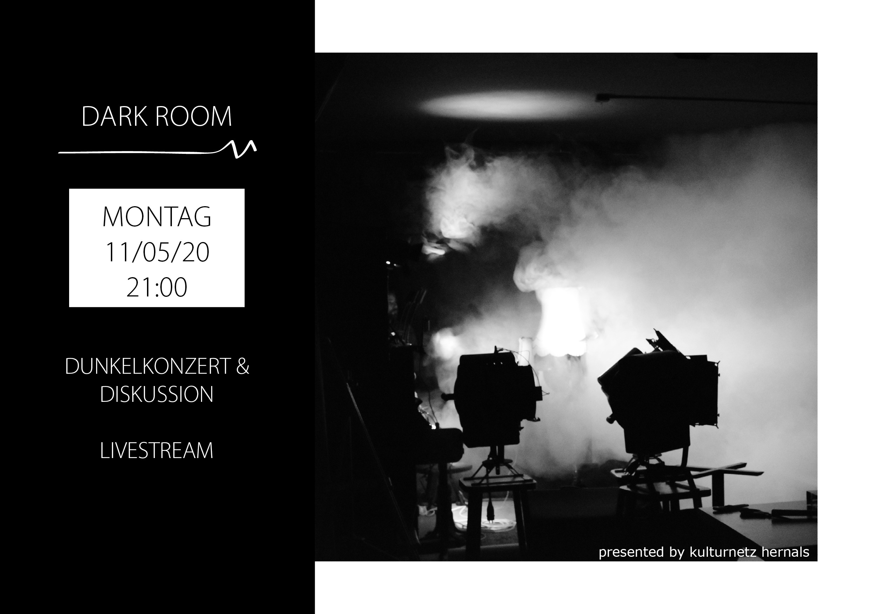 KNH-Darkroom #1