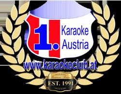 ABGESAGT Karaokeclub Clubabend
