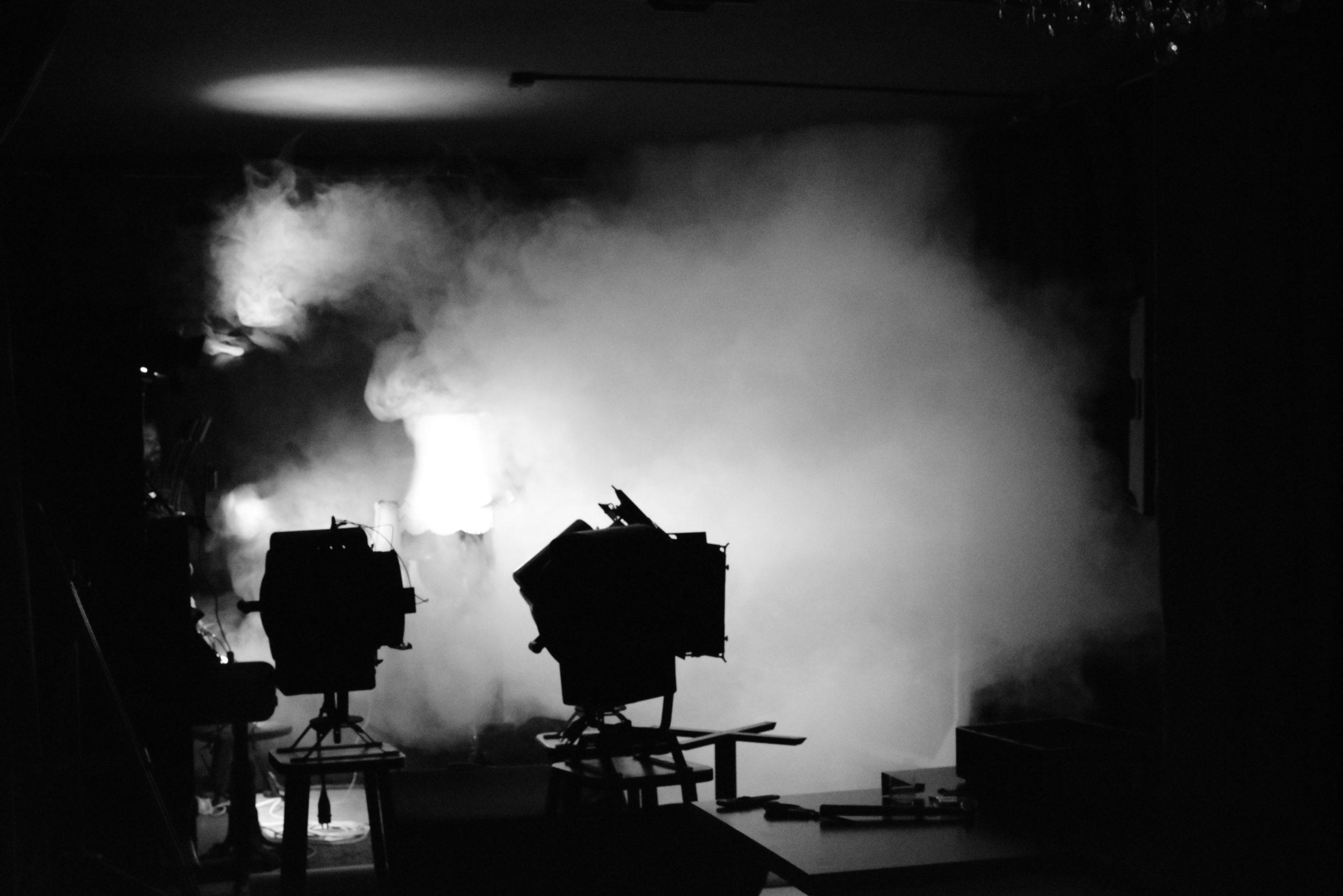 KNH-Darkroom