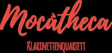 Logo Mocatheca