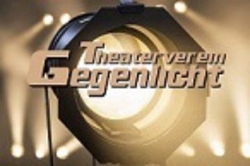Logo Theaterverein GEGENLICHT
