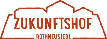 Logo Verein Zukunftsraum Rothneusiedl