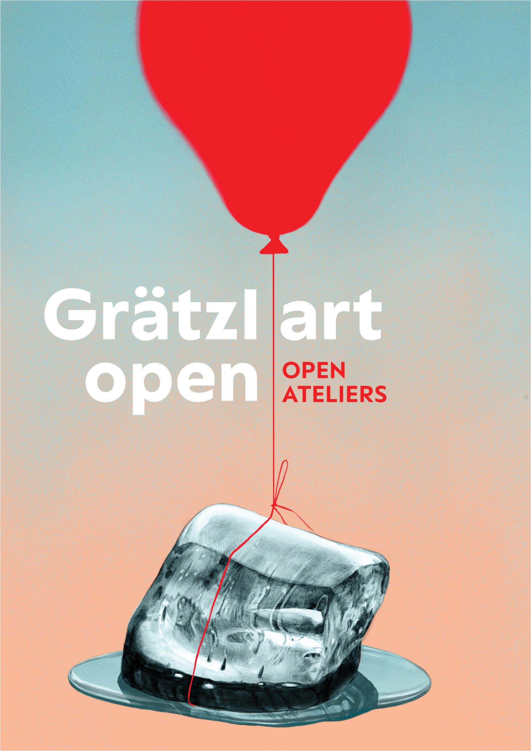 GRÄTZL ART OPEN