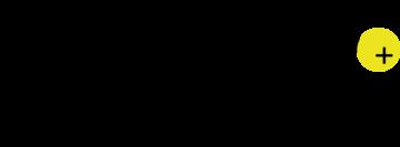Logo philomena+