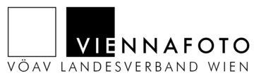 Logo VÖAV LV Wien