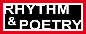 Logo Rhythm & Poetry