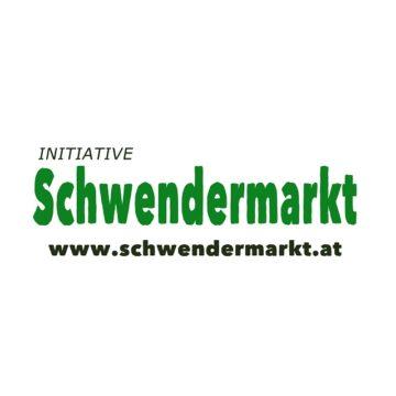 Logo Schwendermarkt