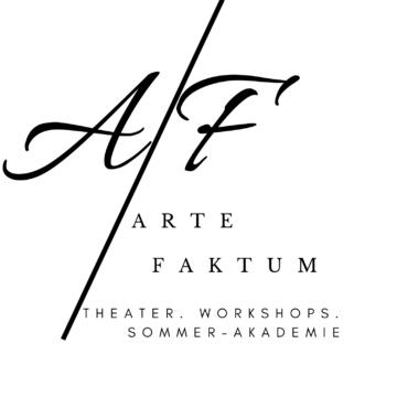 Logo ArteFaktum Kulturverein