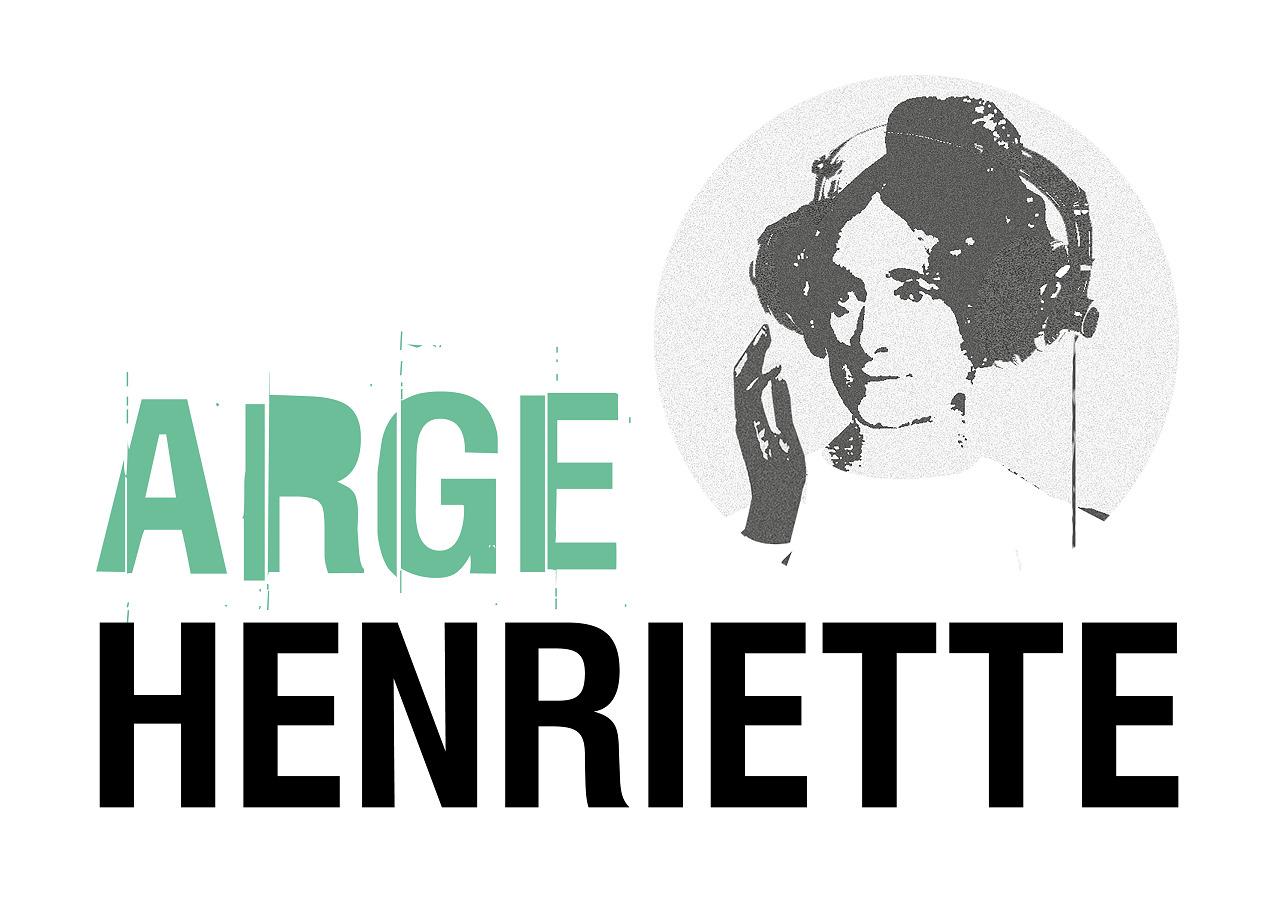 Arge-Henriette-Logo