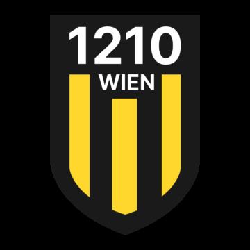 Logo Fußballverein 1210 Wien - Kultur am Platz