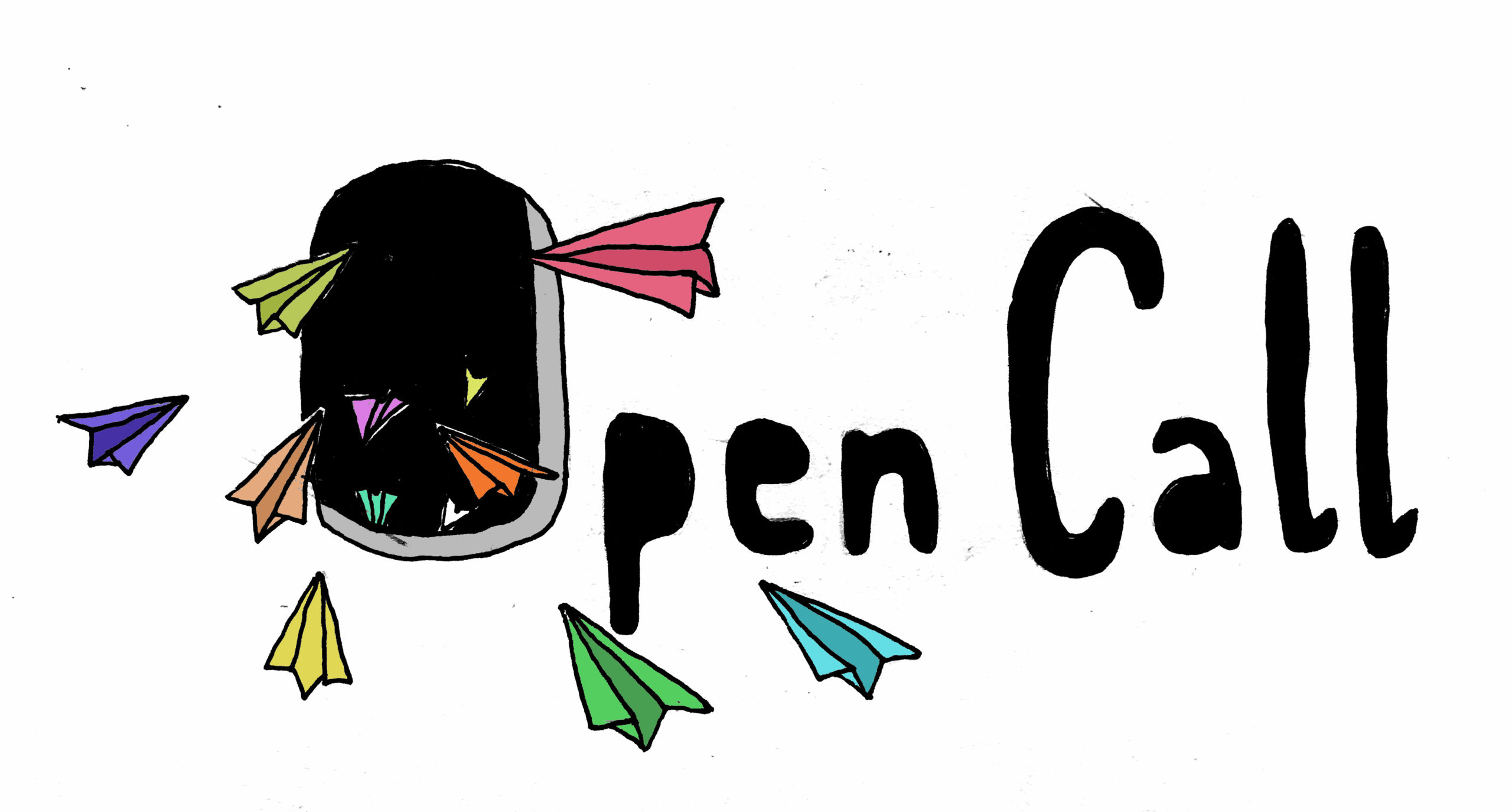 KNH-Shorts #6: OPEN CALL